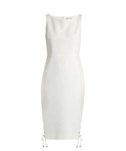 Max Mara | Kaiser Dress