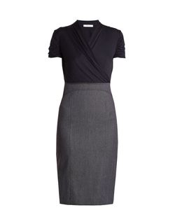 Max Mara | Zaffo Dress