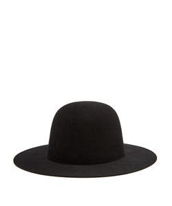 ÉTUDES | Sesam Felt Hat