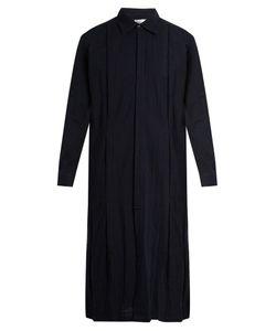 ÉTUDES | Long-Line Lightweight Jacket