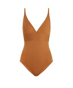 Eres   Larcin Swimsuit
