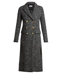 Isabel Marant Étoile | Overton Double-Breasted Coat