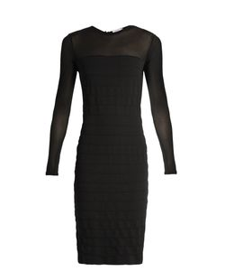 Max Mara | Orafo Dress