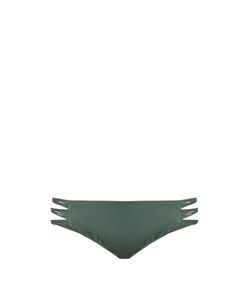 MIKOH | Velzyland Bikini Briefs