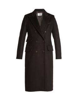 Max Mara   Derris Coat