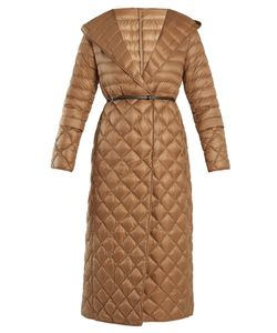 'S Max Mara   Tref-L Coat