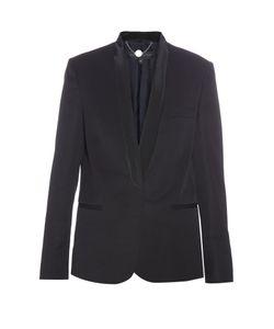 Stella Mccartney | Shawl-Lapel Tuxedo Jacket