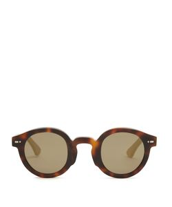 Movitra | 315 Acetate Sunglasses