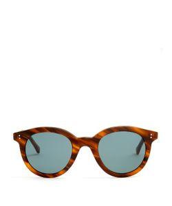 L.G.R SUNGLASSSES | Mauritania Acetate Sunglasses