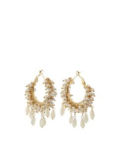 ROSANTICA BY MICHELA PANERO | Pascoli Earrings