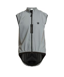 HUEZ | Moonrider Performance Gilet