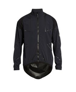 HUEZ | Starman Performance Storm Jacket