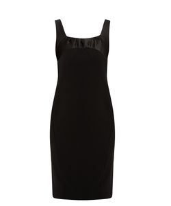 MAX MARA ELEGANTE | Zeo Dress