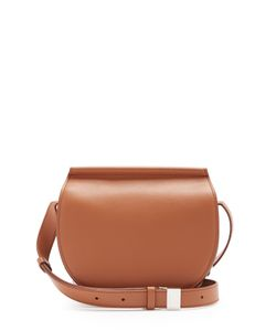 Givenchy | Infinity Mini Cross-Body Bag