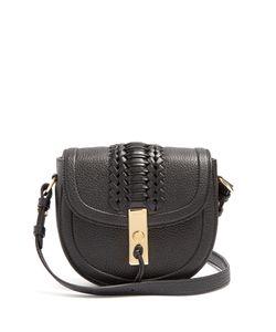 Altuzarra | Ghianda Mini Cross-Body Bag