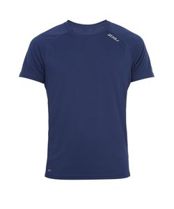 2XU | X-Vent Performance T-Shirt