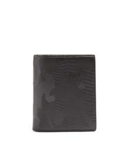 Want Les Essentiels | Bradley Bi-Fold Wallet