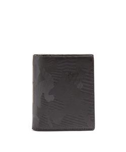 Want Les Essentiels | Bradley Bi-Fold Wallet