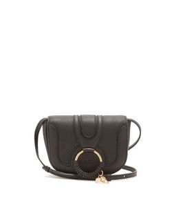 See By Chloe | Hana Mini Cross-Body Bag
