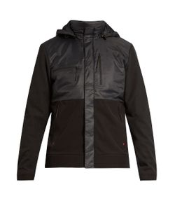 THE NORTH FACE RED LABEL | Denali Mid-Layer Zip-Through Jacket