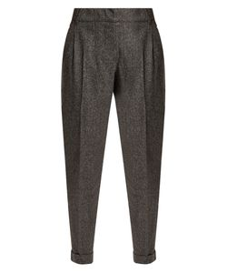 Weekend Max Mara | Melfi Trousers