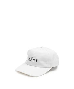 Everest Isles | Coast Cotton Cap