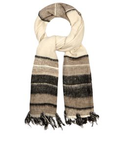 Denis Colomb | Dolpo Cashmere-Blend Scarf