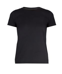 A.P.C. X OUTDOOR VOICES | Crew-Neck Jersey Performance T-Shirt