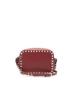 Valentino | Rockstud Camera Cross-Body Bag