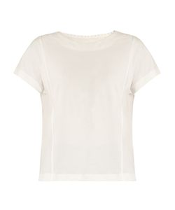 Weekend Max Mara | Campus Top