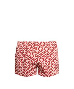 TIMO | Edition Swim Shorts
