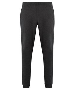 Sunspel | French Terry-Towelling Track Pants
