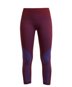 LNDR | Flux Compression Performance Leggings