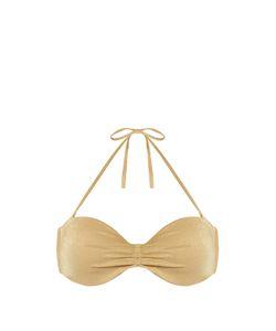 BIONDI | Carmel Bandeau Bikini Top