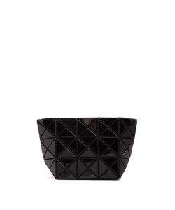 BAO BAO ISSEY MIYAKE | Prism Cosmetic Pouch