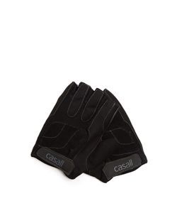 CASALL | Short Leather Performance Gloves