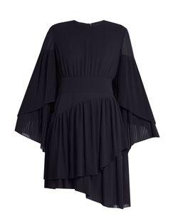 Lamania | Etalla Pleated Dress