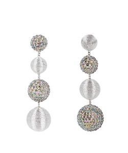 Rebecca De Ravenel | Les Bonbons Starlight Earrings