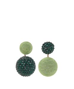 Rebecca De Ravenel | Les Bonbons Daphne Earrings