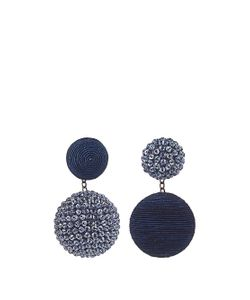 Rebecca De Ravenel | Les Bonbons Kaspia Earrings