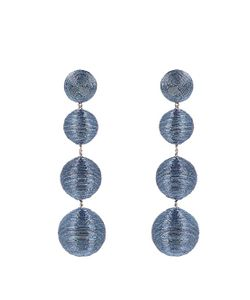 Rebecca De Ravenel | Les Bonbons Talitha Earrings