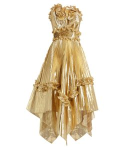ZANDRA RHODES ARCHIVE | The 1981 Cleveland Dress