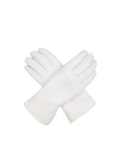 TONI SAILER | Alek Water-Resistant Gloves