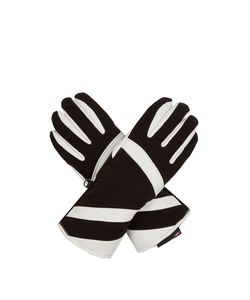 TONI SAILER | Alek Bi-Colour Water-Resistant Gloves