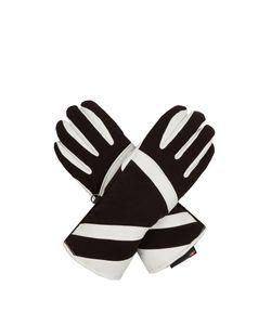 TONI SAILER | Alek Bi-Colour Water-Resistant Gloves