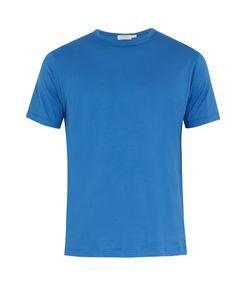 Sunspel | Crew-Neck Cotton T-Shirt