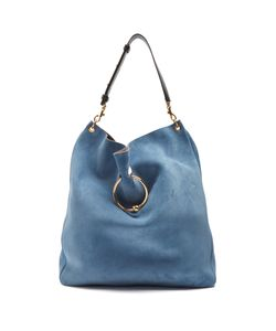 J.W. Anderson | Pierce Hobo Large Shoulder Bag