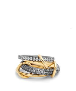 SPINELLI KILCOLLIN | Diamond Ring