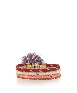 Isabel Marant | Everest Bracelet