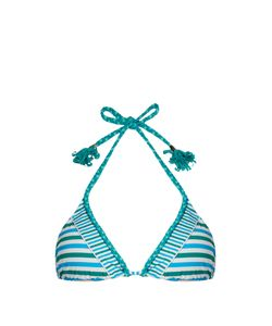 Paolita | Voyage Emily Bikini Top